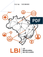 guia-sobre-a-lei-brasileira-de-inclusao-LBI.pdf
