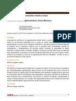 Aránguren Sánchez - Estética de la argumentación.pdf