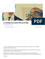 418685957-La-Consejera-de-Jamie-West-de-B-Blair-LEER-LIBROS-ONLINE-GRATIS.pdf