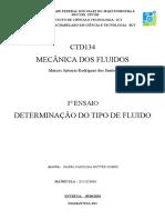 1ECTD1341S2018_TB.docx