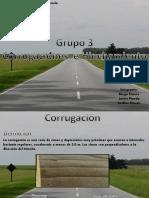 Mantenimiento Vial (2)