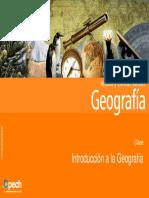 Clase+2+Introducción+a+la+Geografía.unlocked.pdf