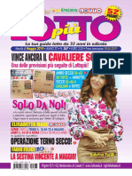 Lottopi N367 Maggio 2019.pdf