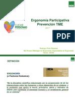 Rodrigo Pinto_Presentación ISP(Prog.erg) (2) (1)