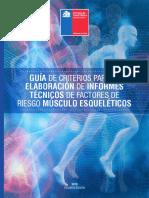 GuiaInformaME-20112018A