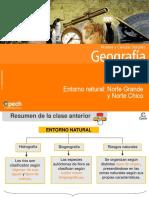 Clase+5+Entorno+natural+Norte+Grande+y+Norte+Chico+%28completa%29.unlocked