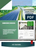 Samruddhi Solar Installation Final PPT