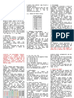 _-Regras Para 3D&T Alpha Mod. Ver. 3.0