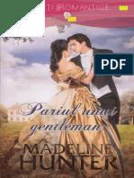 386886809-380146539-Madeline-Hunter-Pariul-unu-1.pdf