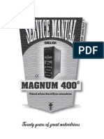 Manual-MAGNUM400-rev.05-15-ENG.pdf