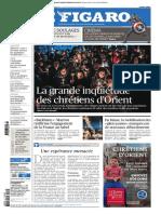 Le_Figaro_-_24_12_2018