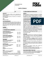 BARNIZ 11000 BRILLANTE CATALIZADO POLYFORM.pdf