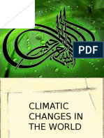 climatic changes.pptx