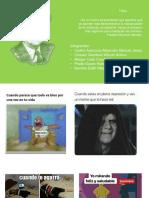 punto 3.pptx