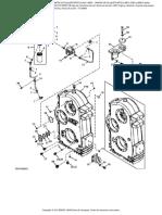 Caja Transferencia Bell