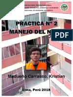 MANEJO DEL NIVEL.docx