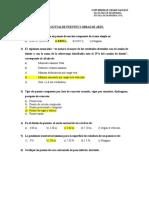 284192843-Peguntas-de-Puentes.pdf