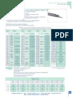 barreaux-h9-acier.pdf