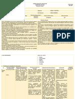 3ro-PCA-Lengua y Literatura.docx
