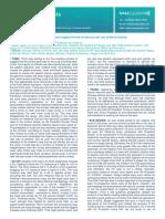 US_Market_Wrap_-_100419.pdf