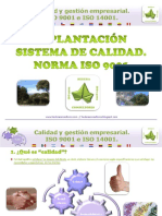 presentacion_certificacion_iso9001.pdf