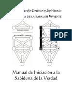 356144247-Iniciacion-a-La-Kabalah.pdf