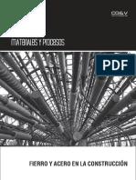 SUPLEMENTO_FIERRO_EN_LA_CONSTRUCCION.pdf