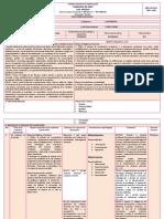 4to-PCA-Matematica.docx