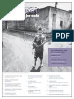 Montañez, D. (2018). Anarquismo y Pueblos Indígenas