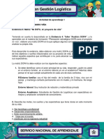 Evidencia-6-Matriz-Mi-DOFA-jorge_vina.docx