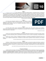 Folheto10 Obesidade Infantil Prova