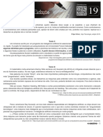 Folheto19_inteligencia_artificial_prova (1).pdf