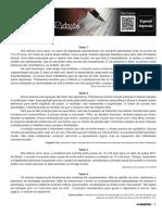 FolhetoEspecial_Depressao_Como_prevenir_e_combater_a_depressao_entre_adolescentes_prova.pdf