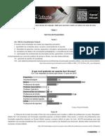 FolhetoEspecial_cor_educacao_prova.pdf