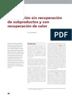Coquizacion sin recuperacion de subproductos y con recupacion de calor.pdf