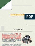 COQUIZACION
