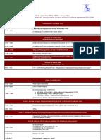 Программа FCEM 2019