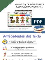 presentacion valor posicional  copia(1).pdf