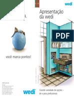 Wedi - Portrait_PT