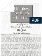 Theology_for_Every_Christian.pdf