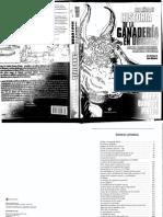 La Historia de La Ganaderia en Uruguay-Anibal Barrios-Pintos-2011