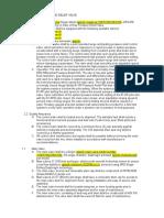 RPS-RR-SURGE ANTICIPATING PRESSURE RELIEF