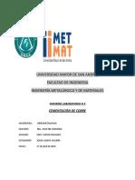 Informe-Cementacion-Cobre.docx