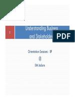 2.Business Model Canvas.pdf