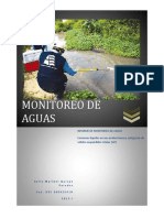4TO INFORME AMBIENTE.docx