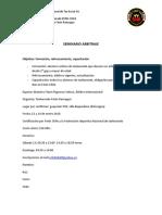 convocatoria arbitraje.docx