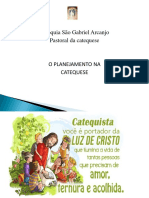 planejamentodeensino-110428123058-phpapp01