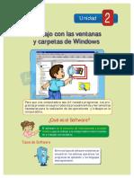 hagamosclic42.pdf