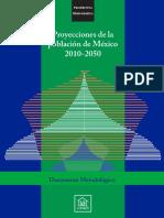 PROYECCIONES DE POBLACION 2010 2050.pdf