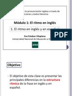 Modulo_1_1